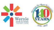 Wernle Logo